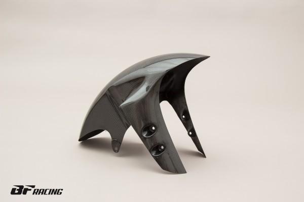Carbon Kotflügel vorne passend für Yamaha YZF R1 2015-