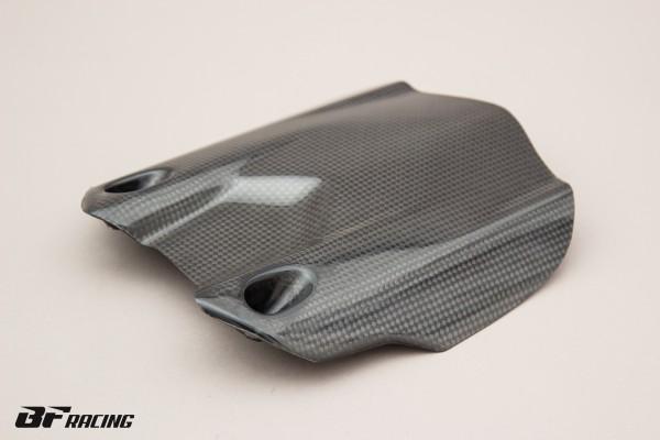 Carbon Kotflügel hinten passend für Yamaha YZF R1 2015-