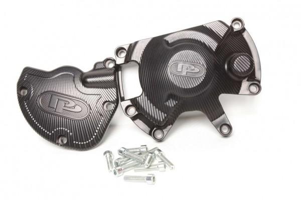 PP Tuning Motorschutz passend für Yamaha YZF R1 ab 2015